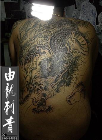 上海纹身 > 大图